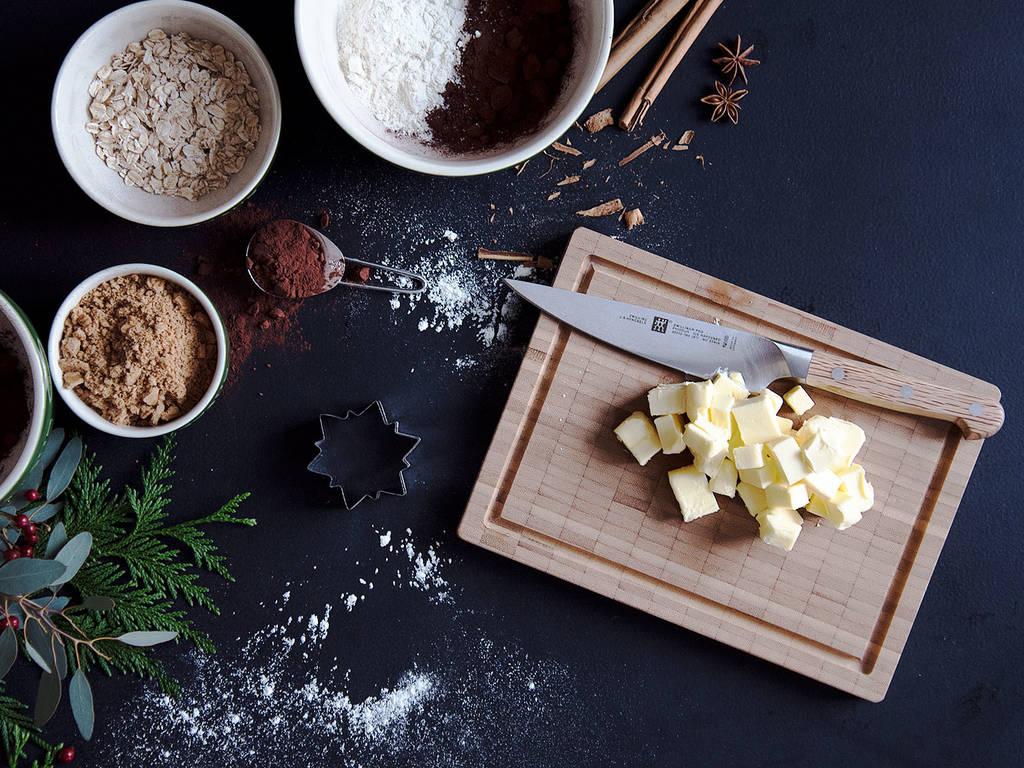 3 Wege Butter schnell weich zu machen
