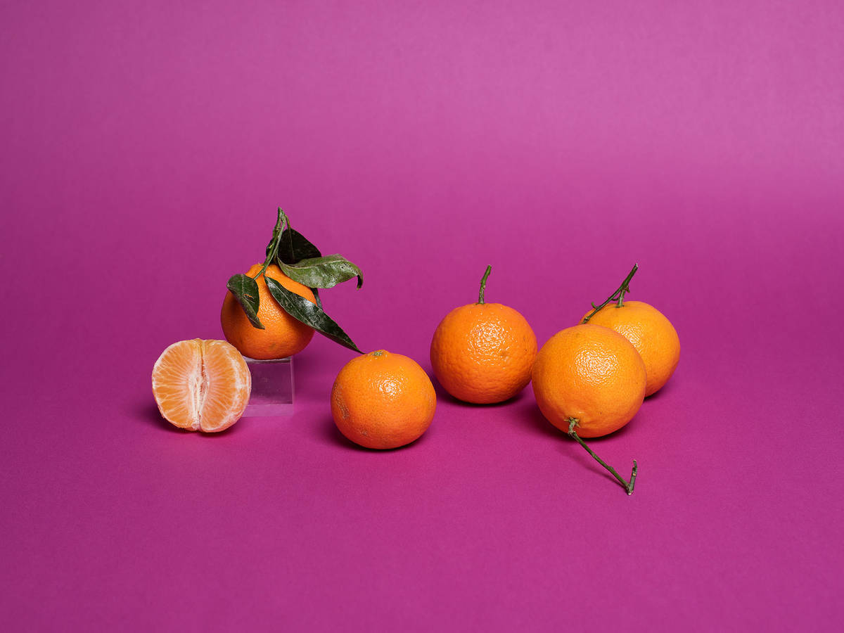Everything to Know About Cooking and Shopping for In Season Clementines