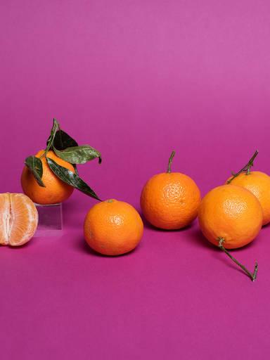 关于克里曼丁红橘,你应该知道的4件事
