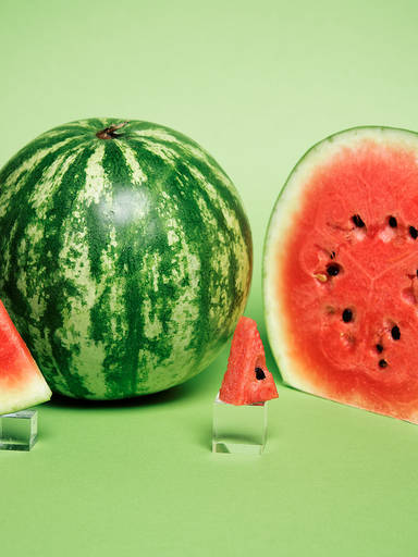 4 Things to Know About Watermelon, Plus New Recipes