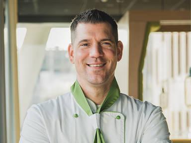 Daniel Mertens