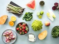 5 überraschende Salate, die du lieben wirst
