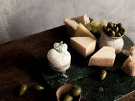 Italienischer Käse –13 Sorten im Überblick