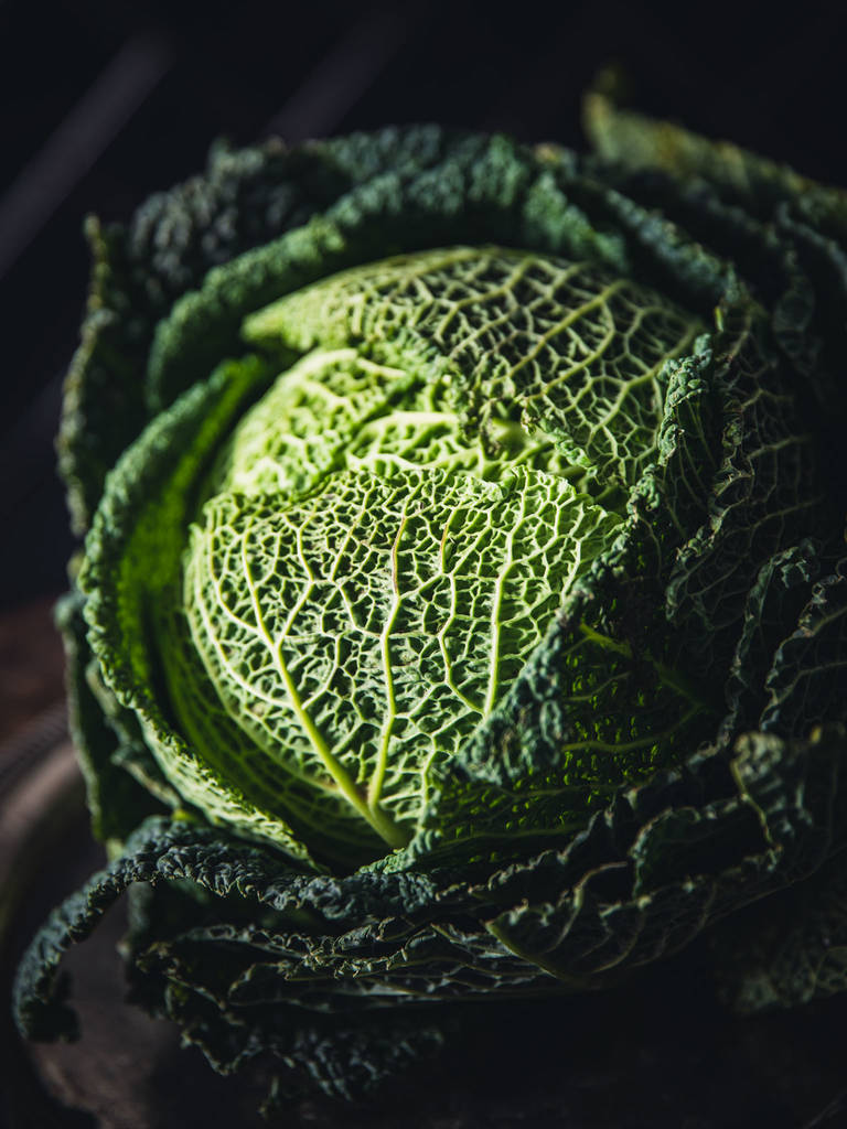 The Ultimate Guide To Cabbage 11 Varieties And How To Use Them Stories Kitchen Stories