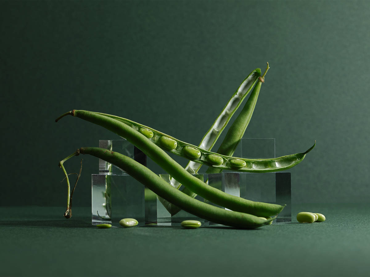 Jetzt in Saison: Grüne Bohnen richtig kaufen, lagern und zubereiten