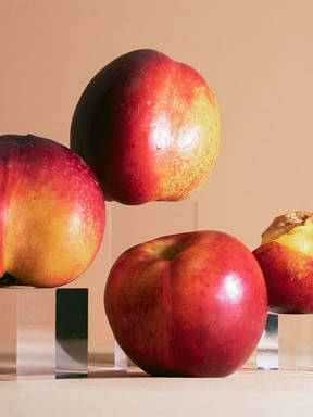 Everything to Know About Cooking and Shopping for In Season Nectarines