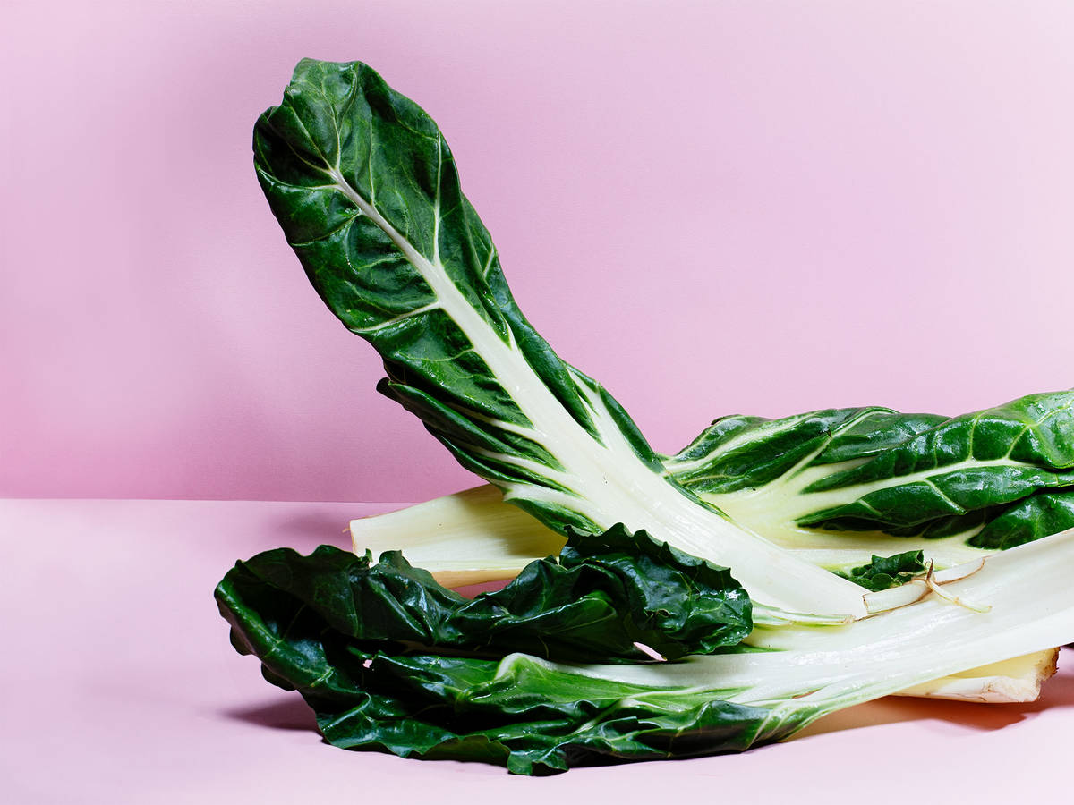 Everything to Know About Cooking and Shopping for In Season Swiss Chard