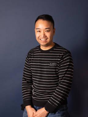 Trung, 技术团队