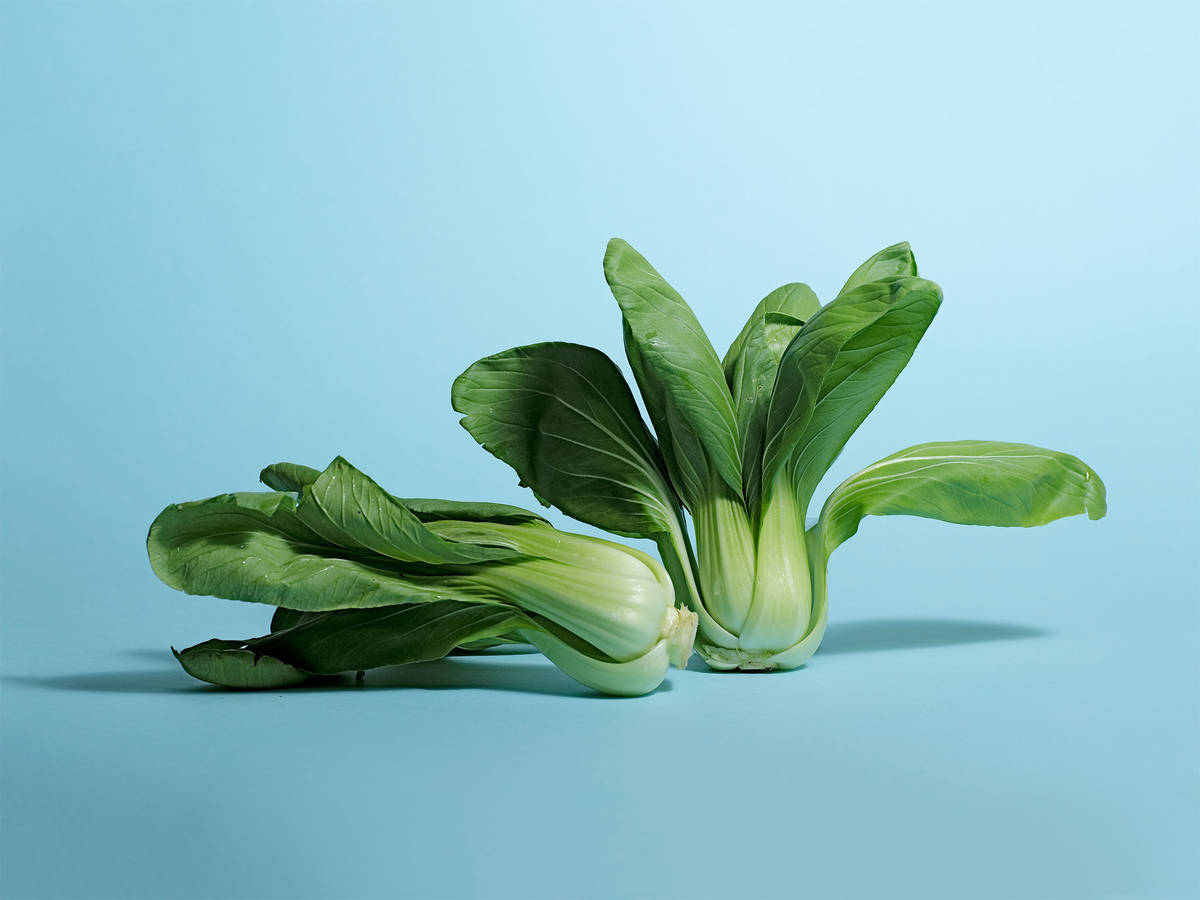 Everything You Need to Know About Cooking and Shopping for In Season Bok Choy