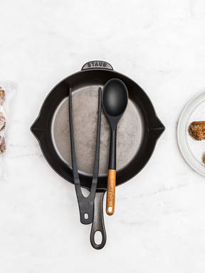How to freeze and reheat meatballs, 2 ways