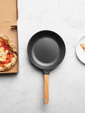 How to reheat leftover pizza, 3 ways