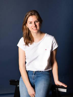 Leonie, Team Sales