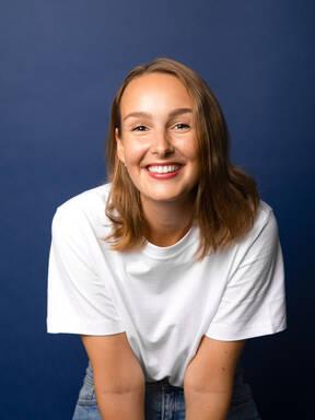 Annelie, Team Creative