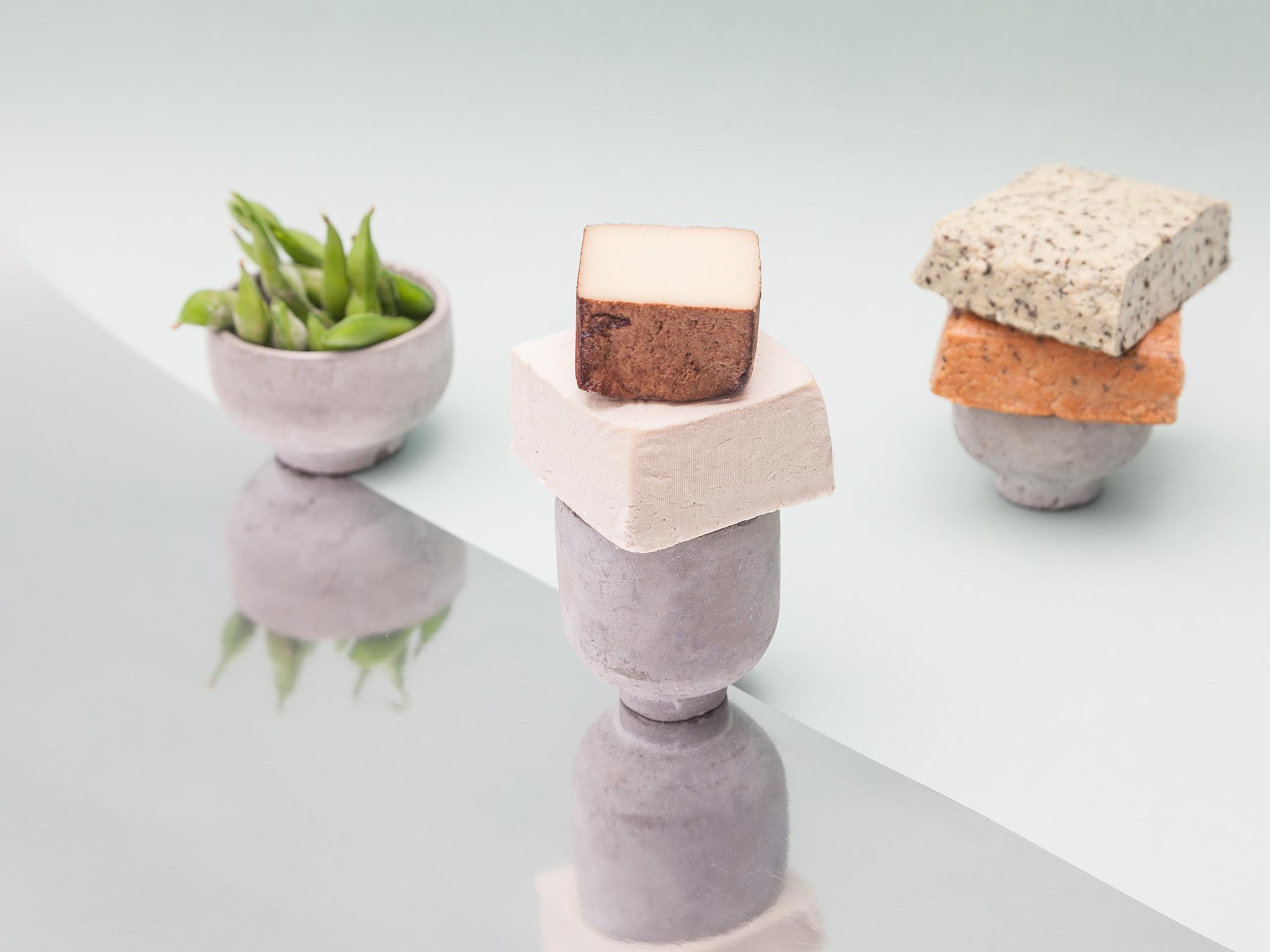 4 mythen ber tofu und was wirklich dahintersteckt stories kitchen stories. Black Bedroom Furniture Sets. Home Design Ideas