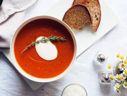 6 gesunde Gerichte für den kleinen Geldbeutel