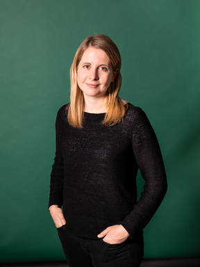 Verena, Founder