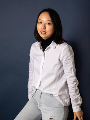 Xueci, Team Creative