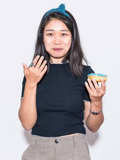 Xun, Team Business Intelligence