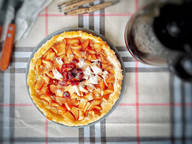 An Apple (Pie) a Day…! Your #KSgrams