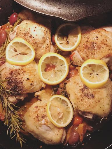 Wundervolle, winterliche Zitrusfrüchte! #KSgrams