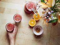 7道可以和孩子们共享的早午餐食谱