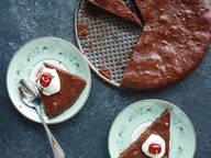 Ein Stück Kuchen, bitte! Die #KSgrams der Woche