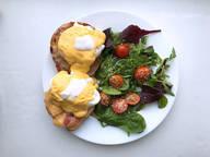 Einzigartige Eier! Eure #KSgrams der Woche