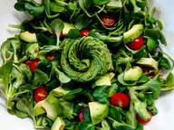 Alles grün! Eure #KSgrams