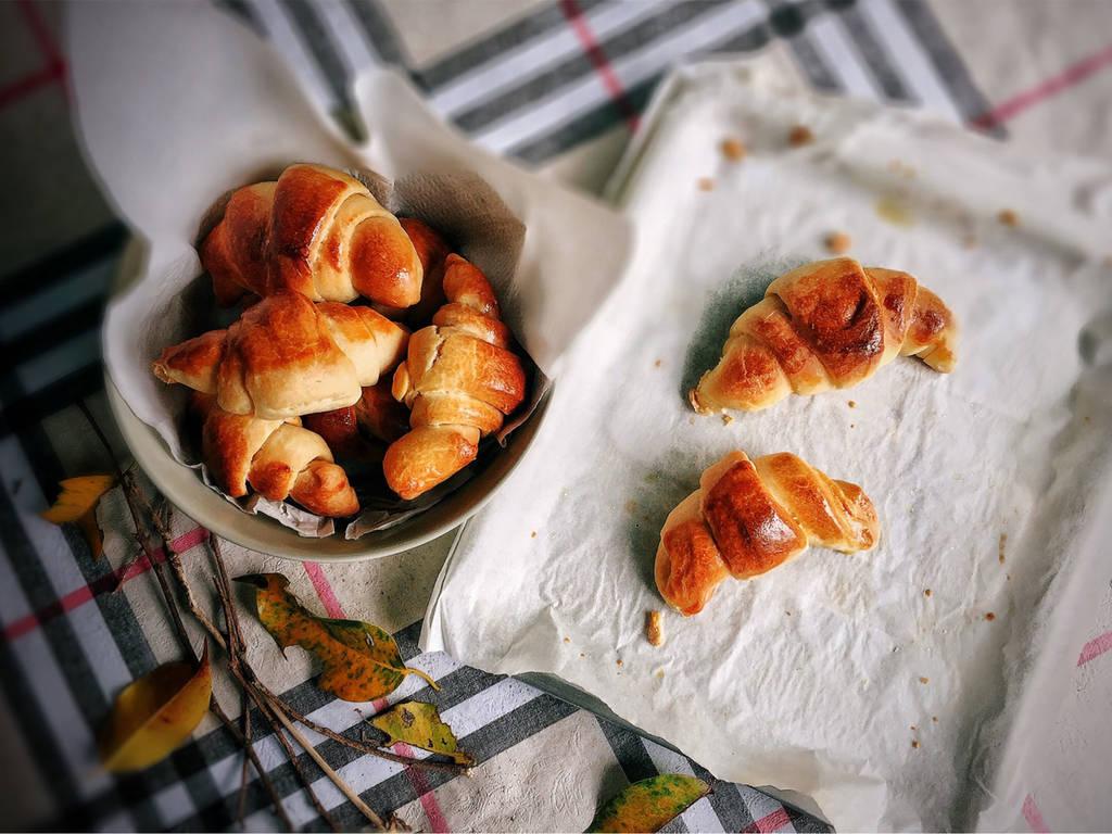 食物中的秋季色彩!你的#KSgrams