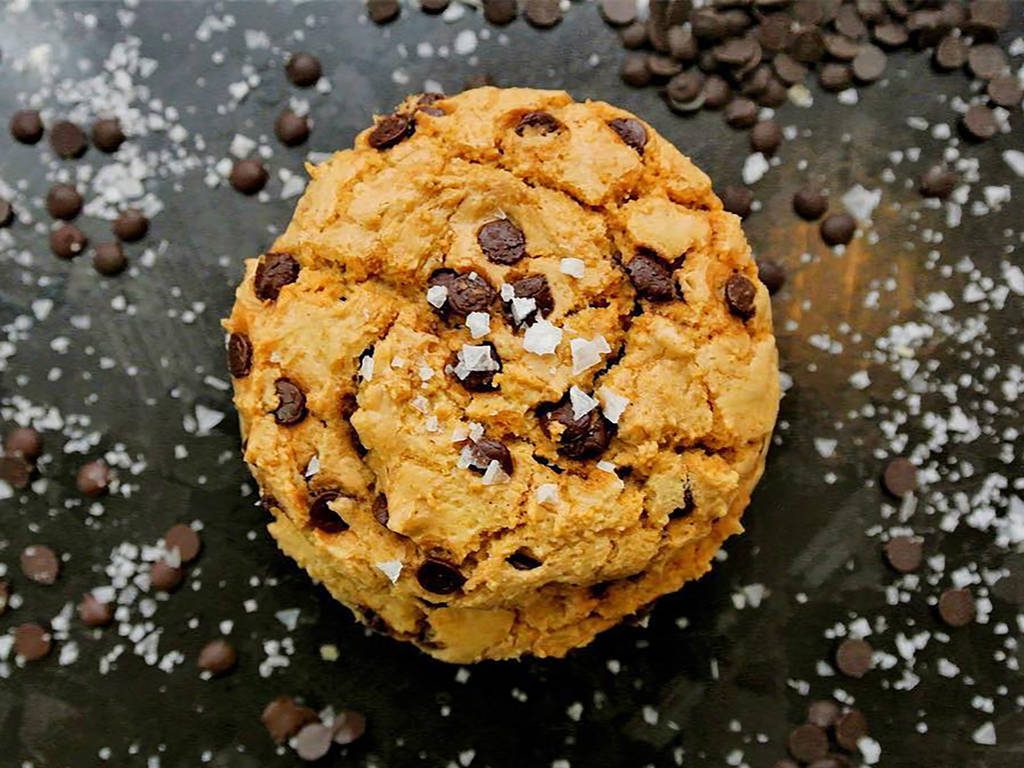 Crazy about Cookies! Your #KSgrams